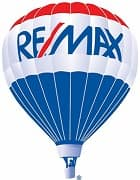 courtier immobilier remax Brossard