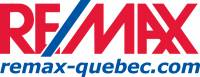 Remax Quebec