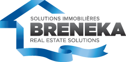 Solutions Breneka